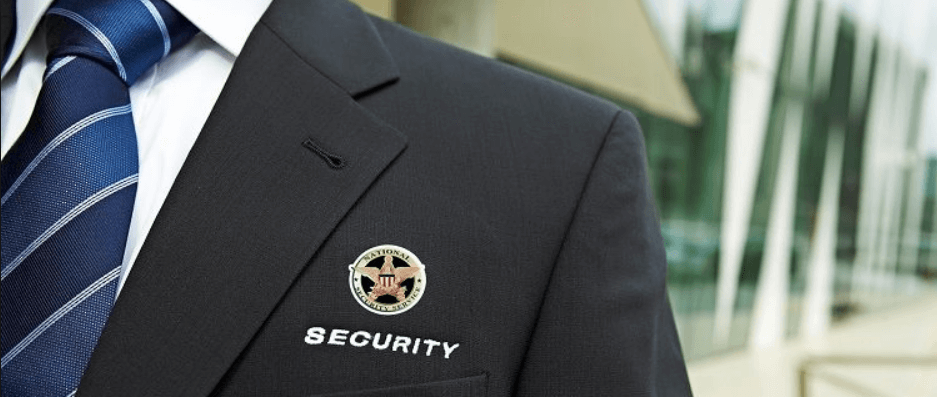 Tips For Choosing a Cannabis Security Guard Company
